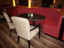 Modern Restaurant Furniture by 12 Best Booth Chairs Images On Pinterest Restaurant Booth
