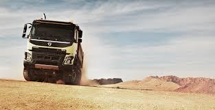 volvo truck dealer locator volvo fmx designed to save fuel volvo trucks