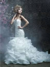 wedding dresses brides wedding dresses bridal gowns house of brides