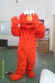 Monster High Halloween Costumes Walmart Elmo Halloween Costume