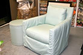 Lee Industries Swivel Chair Chartreuse Home Furnishings And The Answer Is