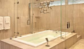 shower corner tub shower trust replace bathtub with shower full size of shower corner tub shower new corner tub shower wonderful corner tub shower
