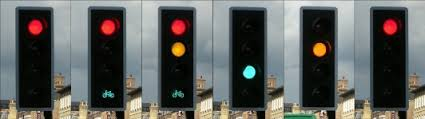 Traffic Light Order Camcycle Cambridge Cycling Campaign Newsletter 110 October