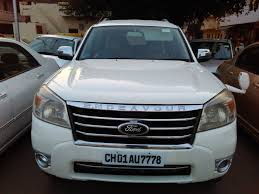 land rover darjeeling chandigarh used carsdealers used car dealer in chandigarh