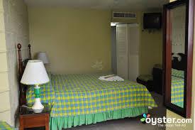 royalton white sands resort jamaica oyster com au review
