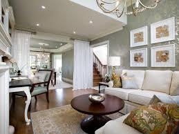 hgtv family room design ideas new candice hgtv from empty living room to a writer s retreat hgtv