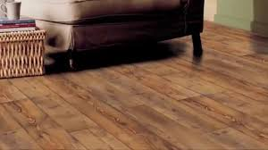 Carpet One Laminate Flooring Mcdonald Carpet One In Boulder Call 720 432 2916 Youtube
