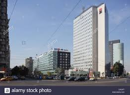 societe generale siege bucarest roumanie siège de la banque roumaine de la brd groupe
