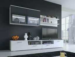 acheter une cuisine pas cher meuble cuisine pas cher unique meuble tv 200 cm blanc et gris achat