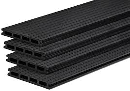 deck astonishing decking board decking board lowes deck boards