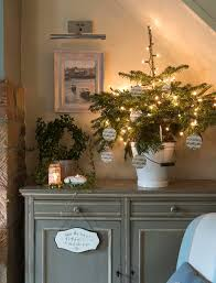 the 25 best cottage christmas ideas on pinterest christmas