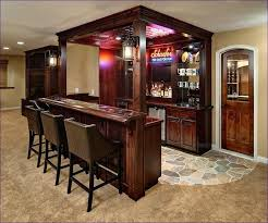 free home bar plans basement bar dimensions full size of kitchen free home bar plans