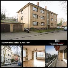 Immobilien Eigentumswohnung Eigentumswohnungen Am Niederrhein In Oberhausen Dinslaken Und