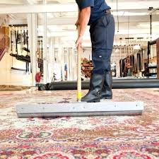 area rug cleaning area rug cleaning best area rug cleaning