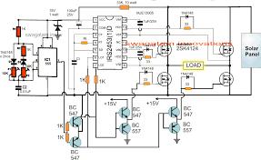 wiring diagram air conditioner inverter wiring diagram simonand