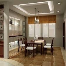 recessed lighting design ideas dining room recessed lighting
