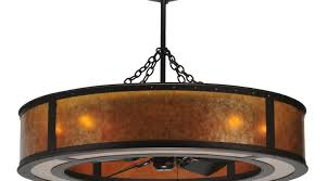 ceiling lovable rustic chic ceiling lights excellent intriguing