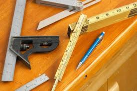 Woodworking Tools Calgary Used by Must Have Marking U0026 Measuring Tools Wood Magazine