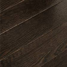 Solid Color Laminate Flooring Bruce American Originals Flint Red Oak 3 4 In Thick X 3 1 4 In W