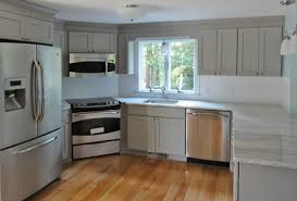 Home Interior Remodeling Of Worthy Interior Home Remodeling - Interior home remodeling