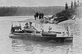 amphibious car amphibious car 1907 album on imgur