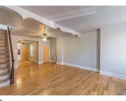 Taskers Laminate Flooring 1736 Tasker St Philadelphia Pa 19145 Mls 7048257 Redfin