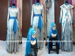 model baju kebaya muslim cheap model baju kebaya muslim modern find model baju kebaya