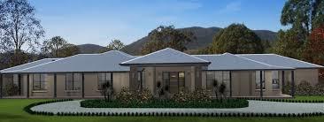 home designs acreage qld breathtaking rural home designs victoria ideas simple design home
