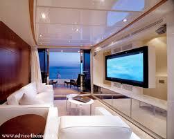 Modern Living Room False Ceiling Designs by Modern False Ceiling For Living Room Interior Design 2014