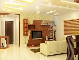 home interior designers in cochin home interior designers in cochin interior designers company