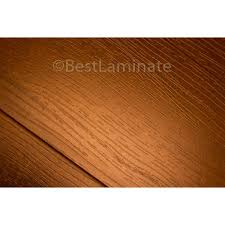 alloc city scapes mar mahogany 171343 laminate flooring