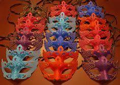 venetian masks bulk masquerade party masks in bulk masquerade eye mask assorted