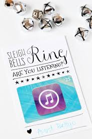 itunes gift card christmas packaging tauni co