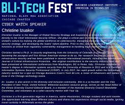 bli bli united bli tech fest technology expo and business conference chicago