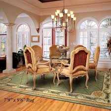 Fleur De Lis Canisters For The Kitchen Jewel Fleur De Lis Rugs