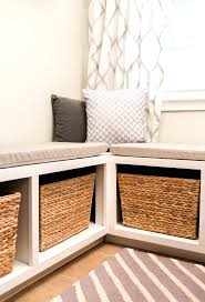 How To Build Banquette Bench With Storage Bench Booth Table Banquette Bench Seating Australia Build An L