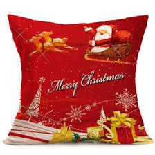 Christmas Reindeer Decorations Australia by Christmas Cushion Covers Reindeer Australia New Featured