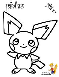 big boss coloring pages print pokemon chikorita ampharos