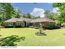 Fayetteville Home Design And Remodeling Show 2235 Pridgeonfarm Rd Fayetteville Nc 28306 Realtor Com