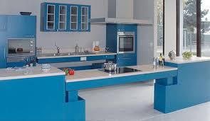 atelier cuisine th駻apeutique cuisine th駻apeutique ehpad 28 images agence idasiak maison de