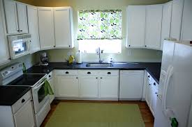 kitchen awesome silestone countertops for kitchen decoration