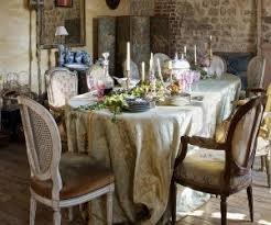 tablecloths decoration ideas best table cloth decoration ideas how to decorate a table with
