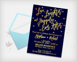 59 invitation card example free sample example format free