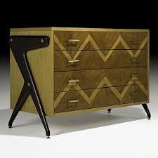 Modern Furniture Dressers by Top 25 Best Multicoloured Dressers Ideas On Pinterest