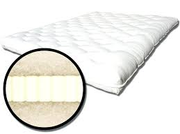 Mattress Pad For Sleeper Sofa Sleeper Sofa Mattress Replacement Medium Size Of Wall Bed With