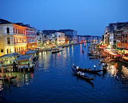 venice vacation package all inclusive trips air hotel tours