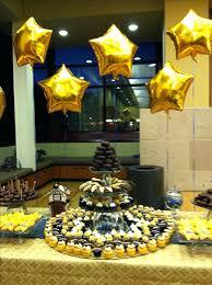 office theme ideas philippines office birthday