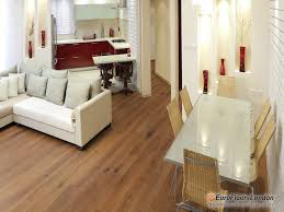 Laminate Flooring Melbourne Bespoke Engineered Oak Flooring Melbourne Euro Floors London