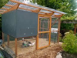 chicken house plans chicken coop design plans