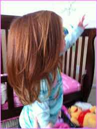 long hair with layers for tweens girls haircuts kids little girls long haircut little girls hair
